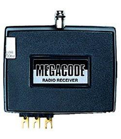 【セール 登場から人気沸騰】 Linear MDRG Receiver Megacode Megacode 1 Channel MDRG Receiver [並行輸入品] B01LWZO4HB, Jewel & Gold KAWAI:0b91b03c --- a0267596.xsph.ru