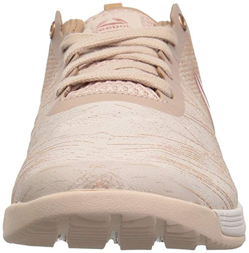 Face Beige Reebokspeed bare Her Speed Brown bare Donna Tr wnnp7IqC