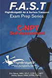 F.A.S.T Exam Prep - C-NPT: FlightBridgeED - Air