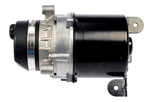 Mini Cooper Power Steering Pump - 7