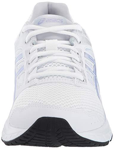 ASICS Gel-Contend 5 Women's Running Shoes
