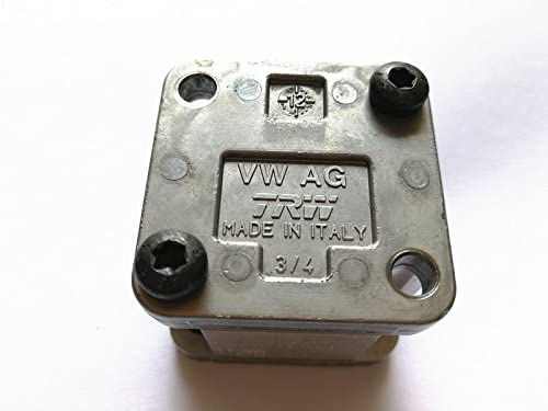 Transmission Gearbox Oil Pump 0AM325579D 0AM DSG 7 speed DQ200 for