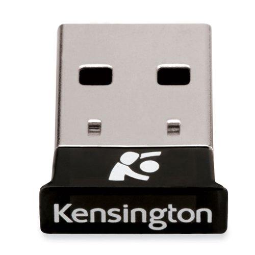 Kensington K33902US Bluetooth 2.1 USB Micro Adapter