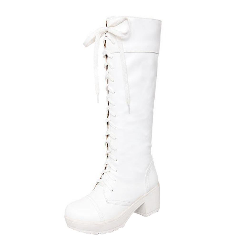 Hee Grand Stiefel Damen Kniehoch Stiefel Stiefel Grand 38b2ca