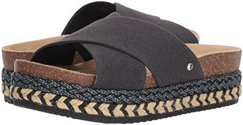 Pictures of Circus by Sam Edelman Women's Ola F6963F2 Sea Blue 4