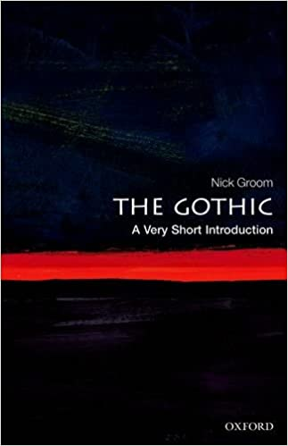 ``BEST`` The Gothic: A Very Short Introduction (Very Short Introductions). extended Rules cuenta radio Atletico putting