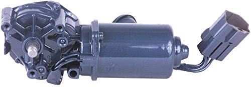 Cardone 43-1427 Remanufactured Import Wiper Motor