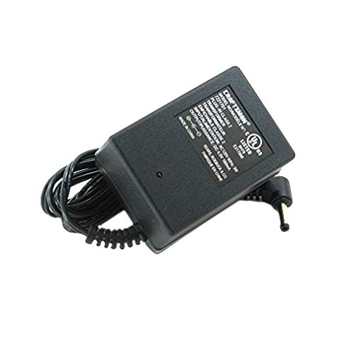 Craftsman 720217006 Drill/Driver Battery Charger