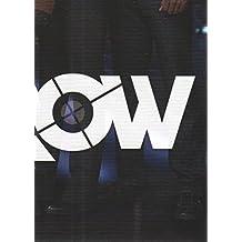 2015 Cryptozoic Arrow Season 2 Suicide Squad Inserts Trading Card #Z6