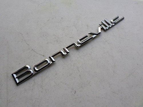 00-05 Pontiac