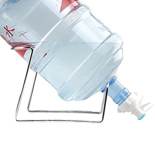 3gal water jug - 9