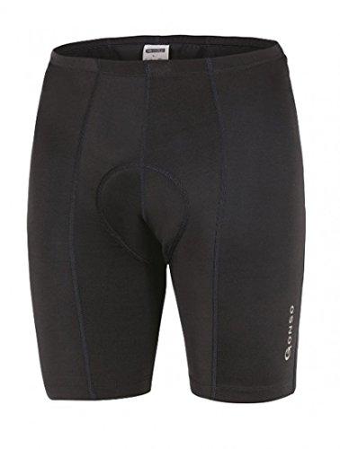 Kalifornien V2 Radsport Männer Shorts schwarz Größe 56 58