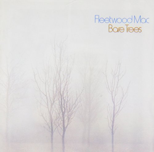 Fleetwood Mac - TimeLife Music Sounds Of The Seventies - FM Rock IV - Zortam Music