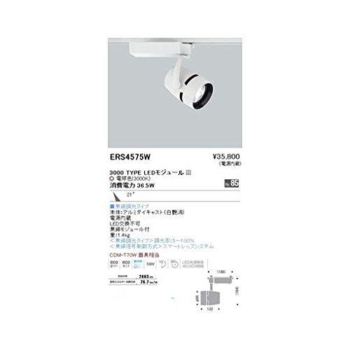 CP66035 COBスポット/3000タイプ/Ra85/3000K/中角 B06XSWKVXT