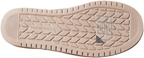 Koolaburra by UGG Women's Koola Tall Boot