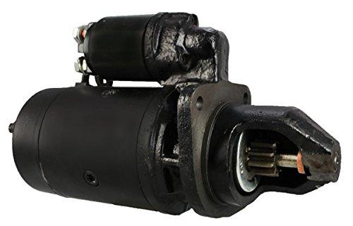 Sando 6010394.0Motor de arranque