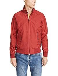 Men's G9 Classic Jacket