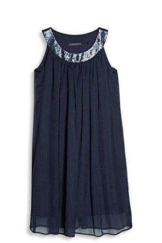 400 Vestito Donna Esprit Blu navy Collection qfCgwg