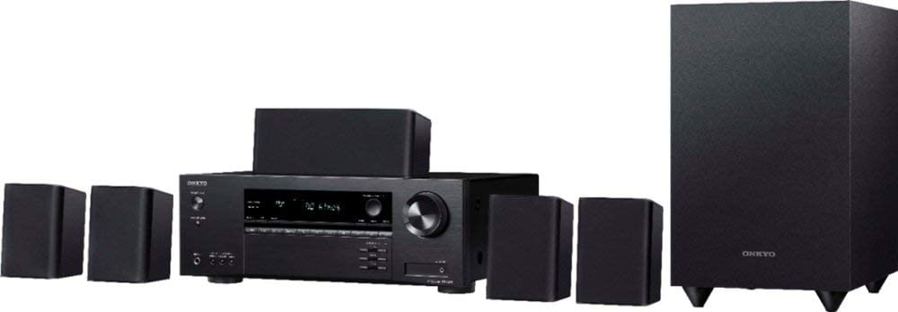 onyko-ht-s3910-home-audio-theater-receiver-and-speaker-package
