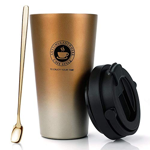 thermos food cup - 6