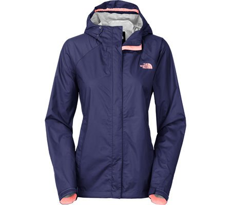 The North Face The North Face The Hq6PRR