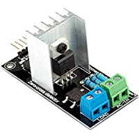 3Pcs RobotDyn® Modulo dimmer luce AC per PWM