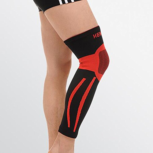 bicelbow-knee-pads-protective-outdoor-sport-1-pcs-super-elastic-basketball-knee-pad-support-brace-fo