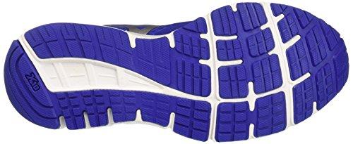 Mx Synchro Mizuno Hombre Zapatillas Azul UBqqwFOp5