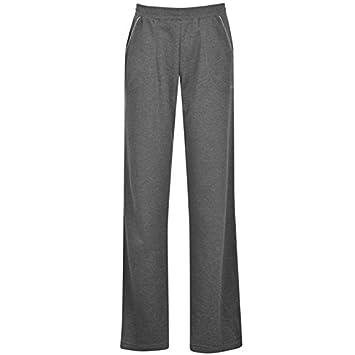 La Gear Pantalones Mujer Pantalones de chándal de fitness ...