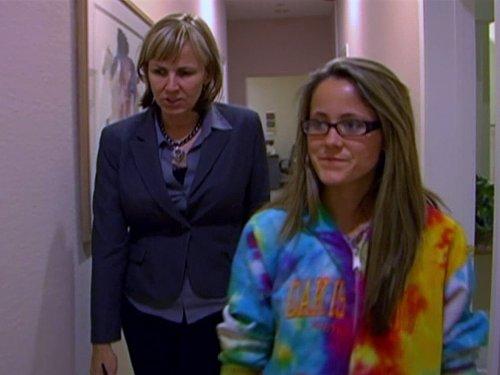 teen mom 2 season 5 - 1
