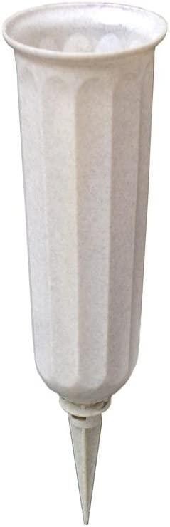 Durable Plastic 7