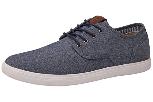 Buy casual sneakers men