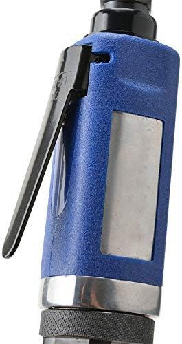 Geperforeerde Air Ratchet Wrench, Hand-held pneumatische dopsleutel Hoekige Pneumatische Wrench