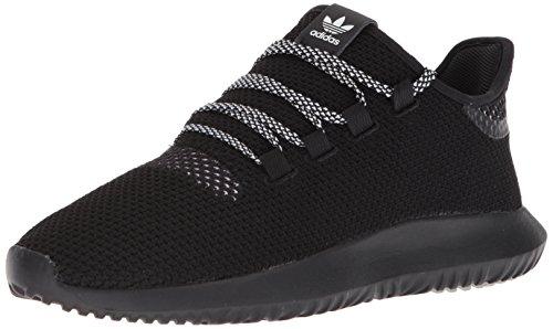 Adidas Originals Mænds Rørformede Skygge Ck Mode Sneakers Kerne Sort / Kerne Sort / Hvide PUaLxaeg