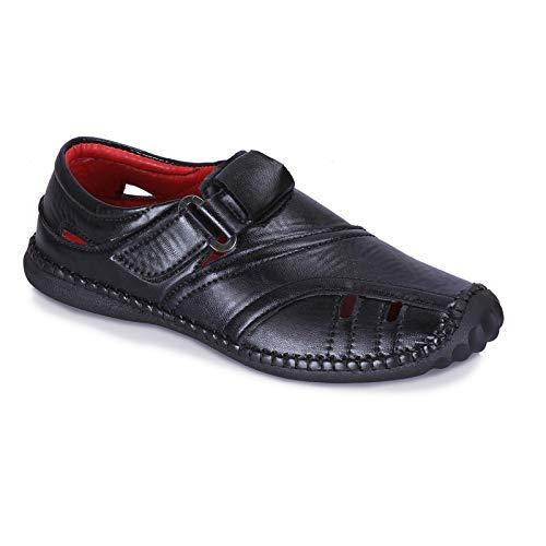 HiDa Men's Sandals