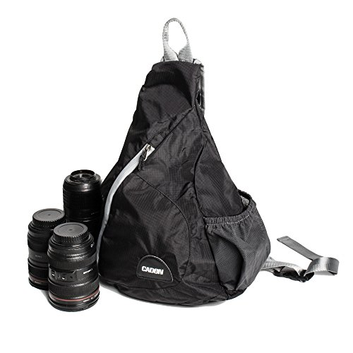 caden-casual-camera-sling-backpack-bag-travel-bag-messenger-style-for-dslr-slr-and-mirrorless-camera