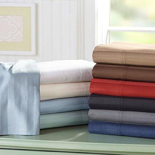 Better Homes and Gardens 300 Thread Count Wrinkle Free Pillow Case Collection from Better Homes and Gardens
