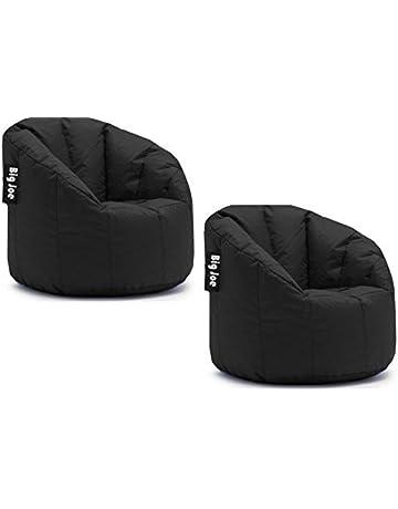 Kids Bean Bags | Amazon.com