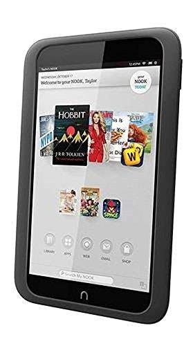 barnes-noble-nook-hd-tablet-8gb-slate-bntv400-8gb-slate