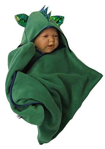 Super Specials klassisch begrenzter Stil star fleece baby wrap stern schlafsack pucktuch swaddle ...
