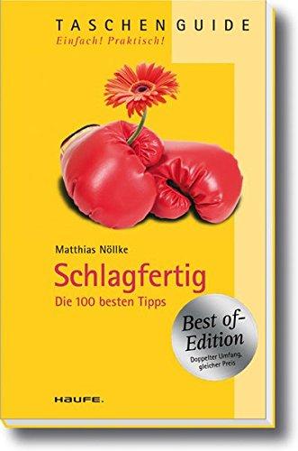 Schlagfertig - Best of Editon