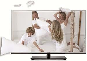 "Toshiba 32TL933G - Smart TV LED 32"", 3D Full HD, AMR200, USB Multicódec. WiFi Ready, A+"