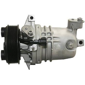 Apex AWO2180 Thermostat Gasket
