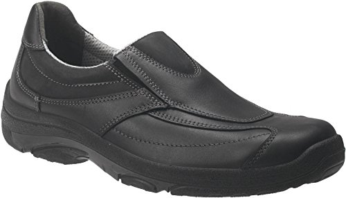 Ejendals 5052–45taglia 45JALAS 5052viaggio Calzature professionale, colore: nero