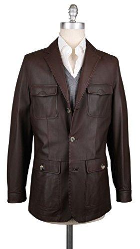 imperfect-kiton-brown-jacket-38-48