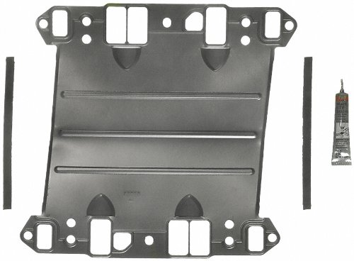 Fel-Pro MS 96022 Intake Manifold Valley Pan Gasket Set
