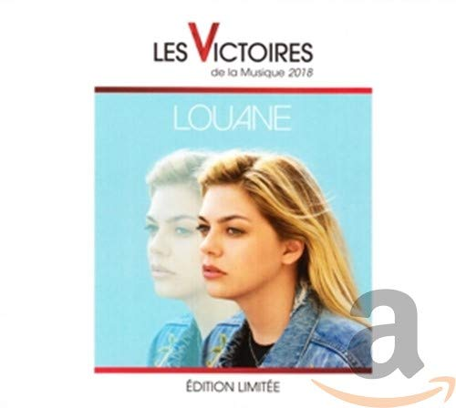 Louane Tampa Mall Online limited product