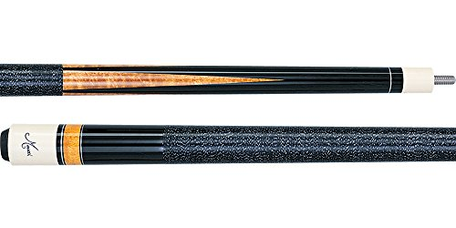 Meucci MEP02 Pool Cue for sale  Delivered anywhere in USA