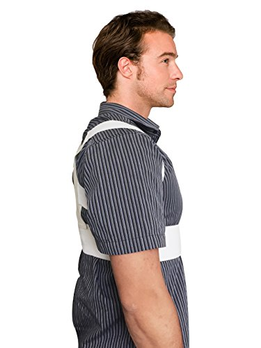 ChoiceMMed Shoulder Posture Corrective XX Large product image