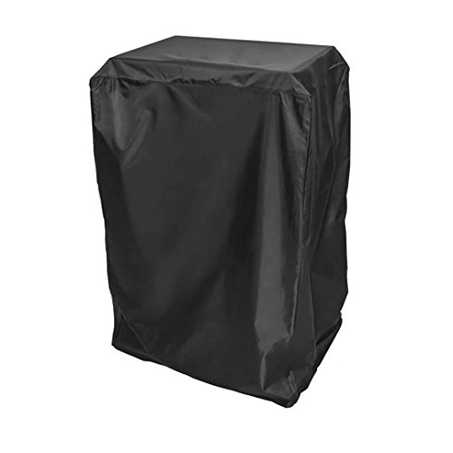 40 inch electric smoker cover - 9